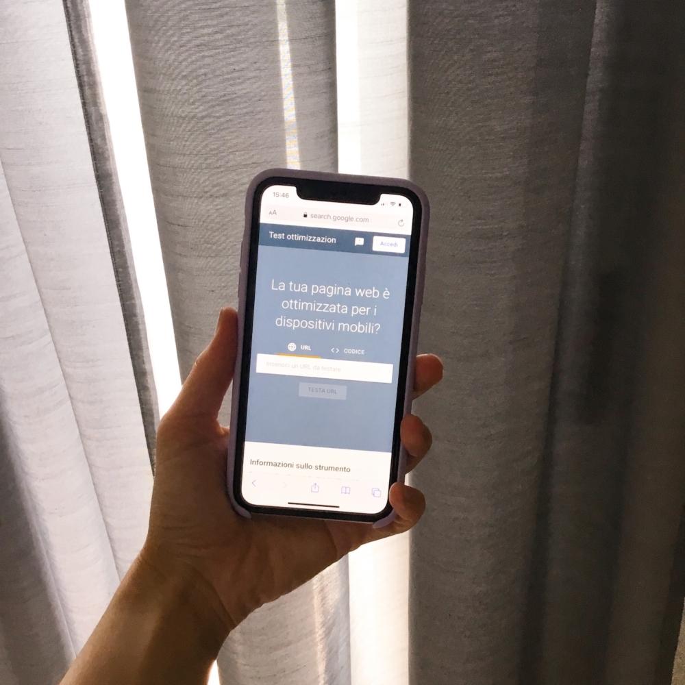 ux-mobile-ecommerce-ottimizzazione
