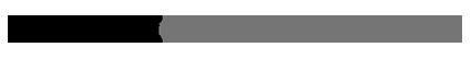 logo_storeconnexion