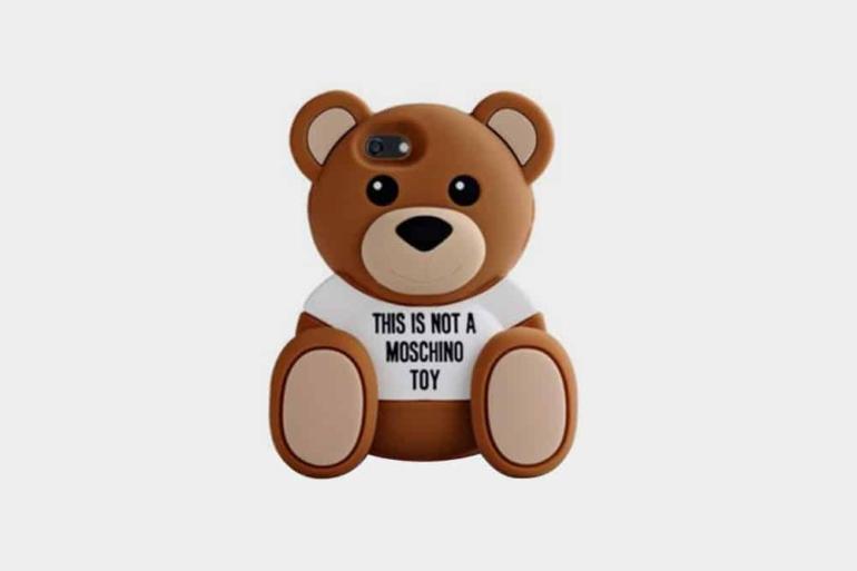 moschino_toy_storeconnexion_customercare