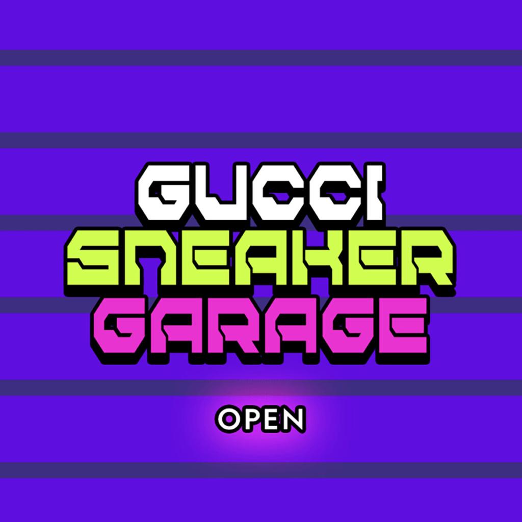 Gucci_sneaker_garage_ok.jpg