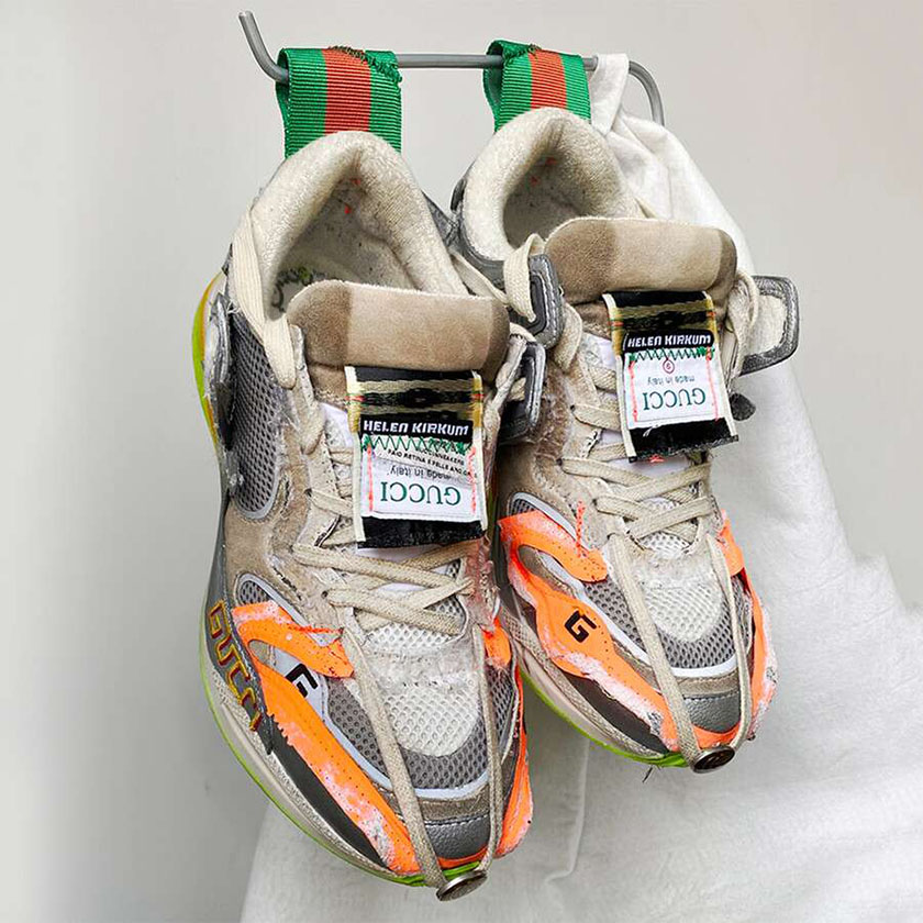 helen_kirkum_sneaker_generator_gucci